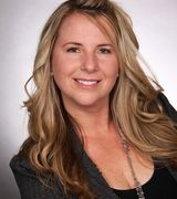 Kathleen Kellett, Real Estate Agent in Staunton, VA