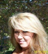Robin Sheppard, Agent in Yorba Linda, CA