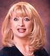Cynthia Jean…, Real Estate Pro in Huntington Beach, CA