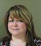 Julie Everitt…, Real Estate Pro in Denham Springs, LA