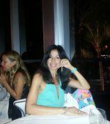 Rosie Anders…, Real Estate Pro in Bal Harbour, FL