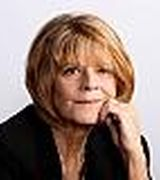 Gwenn Baker, Real Estate Agent in Hudson, FL