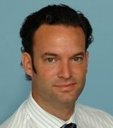 Christopher…, Real Estate Pro in Syracuse, NY