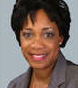 Margaret Far…, Real Estate Pro in Bronxville, NY