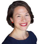 Elizabeth Clark, Real Estate Agent in Philadelphia, PA