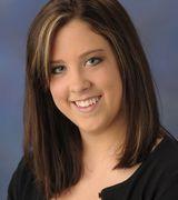 Diana Kinnaird, Real Estate Agent in Beavercreek, OH