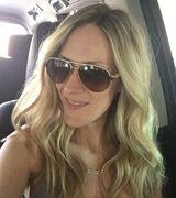 Heather Lapo…, Real Estate Pro in Chandler, AZ