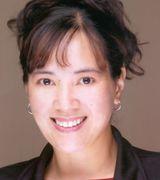 Annaliza Ramirez, Real Estate Agent in Alameda, CA
