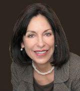 Mary Ann Teixeira, Agent in Burlingame, CA