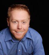 Brian Paolillo, Agent in Littleton, CO