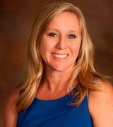 Melinda Good…, Real Estate Pro in Saint George, UT