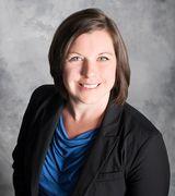 Tiffany Gelz…, Real Estate Pro in Norfolk, VA