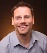 Mark Heinsoo, Real Estate Agent in La Verne, CA