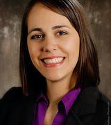 Cassandra Ro…, Real Estate Pro in Bremerton, WA