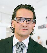 Sulman Quraishi, Agent in West Hartord, CT