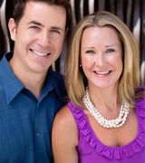 Brian and Jamie Harris, Agent in Denver, CO