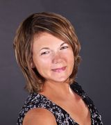 Nicole Riggs Top Producer, Real Estate Agent in Henderson, NV