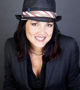 Dominique Da…, Real Estate Pro in Austin, TX