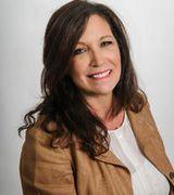 Laura Willis, Agent in Fairhope, AL
