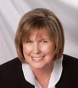Patricia West, Real Estate Agent in Henderson, NV