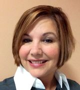 Holly Campbe…, Real Estate Pro in FLEMING ISLAND, FL