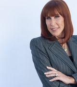Terri Munselle, Real Estate Agent in Palm Desert, CA