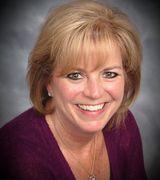 Jodi Kairit, Real Estate Agent in Medway, MA