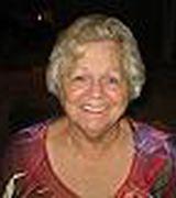 Marilyn J Zipprich (602) 919-0080, Agent in Peoria, AZ