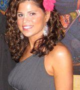 Samantha Agron, Real Estate Agent in Atlanta, GA