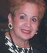 Edith Rodrig…, Real Estate Pro in Edgewater, NJ