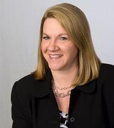 Lori Mihalik, Agent in Robbinsville, NJ
