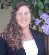 Sharon Winslow, Agent in Vero Beach, FL
