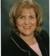 Profile picture for Sherry Arnold
