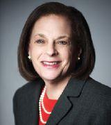 Kim Hittman, Real Estate Agent in Stamford, CT