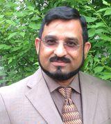 Ameen Aziz, Real Estate Pro in San Antonio, TX