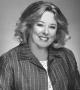 Susan Coleman King, Real Estate Agent in Phoenix, AZ