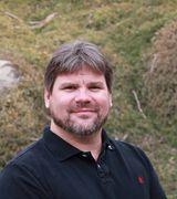 Curtis Starba, Real Estate Pro in Santee, CA