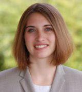 Tara Wilstein, Real Estate Agent in Boston, MA