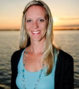 Angela Amini…, Real Estate Pro in Clearwater, FL