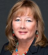 Melissa Jack…, Real Estate Pro in Fort worth, TX
