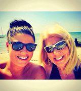 Bonnie & Amanda Call, Real Estate Agent in Simsbury, CT