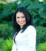 Nidya Pineda, Agent in Downey, CA