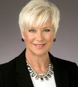 Debbie Johns…, Real Estate Pro in Orinda, CA