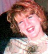 Profile picture for Lillian Derevitsky