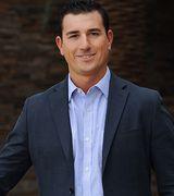 Benjamin J. Katz, Real Estate Agent in Glendale, AZ