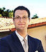 Matt Zampella, Real Estate Pro in Atherton, CA
