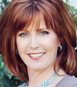 Lauri Cooney, Agent in Phoenix, AZ