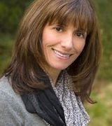 Rosemary She…, Real Estate Pro in Norwell, MA