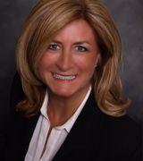 Yvonne Angarola, Real Estate Agent in Las Vegas, NV