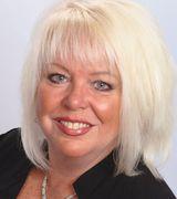 Elana Murray, Real Estate Pro in CORAL SPRINGS, FL